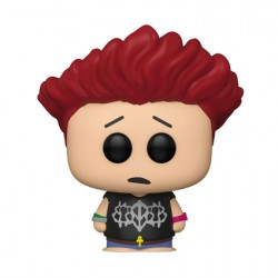 Figur Pop South Park Jersey Kyle Funko Geneva Store Switzerland