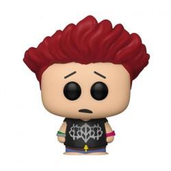 Figuren Pop South Park Jersey Kyle Funko Genf Shop Schweiz