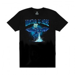Figurine T-shirt Game of Thrones Icy Viserion Funko Boutique Geneve Suisse