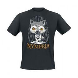Figuren T-shirt Game of Thrones Nymeria Funko Genf Shop Schweiz