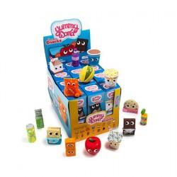 Figurine Yummy World Gourmet Snacks par Kidrobot Kidrobot Boutique Geneve Suisse