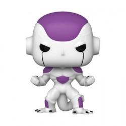 Figuren Pop Dragon Ball Z Frieza 100% Final Form Funko Genf Shop Schweiz