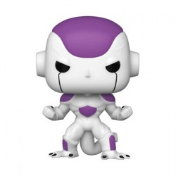 Figurine Pop Dragon Ball Z Frieza 100% Final Form Funko Boutique Geneve Suisse