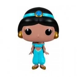 Figur Pop Disney Aladin Jasmine (Vaulted) Funko Geneva Store Switzerland