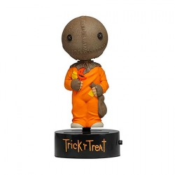 Trick'r Treat Body Knocker