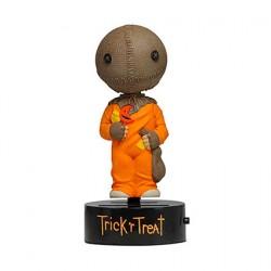 Figur Trick'r Treat Body Knocker Neca Geneva Store Switzerland