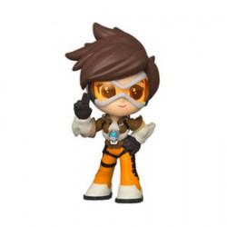 Figuren Mini Figur Overwatch Tracer Genf Shop Schweiz