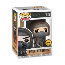 Pop Dune (2020) Paul Atreides