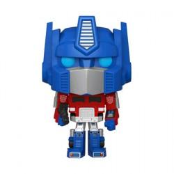 Pop Transformers Megatron