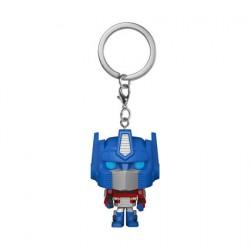 Figuren Pop Pocket Transformers Optimus Prime Funko Genf Shop Schweiz