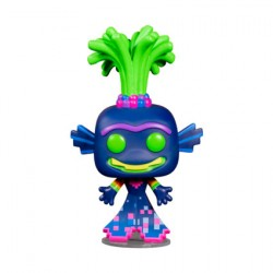 Figur Pop Trolls World Tour King Trollex Funko Geneva Store Switzerland