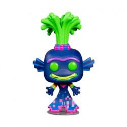 Figurine Pop Trolls World Tour King Trollex Funko Boutique Geneve Suisse