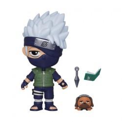 Figur Naruto Shippuden Kakashi 5-Star Funko Geneva Store Switzerland