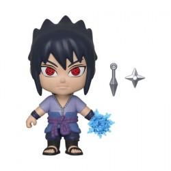 Figur Naruto Shippuden Sasuke 5-Star Funko Geneva Store Switzerland