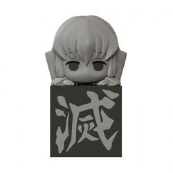 Figurine Demon Slayer Kimetsu no Yaiba Hikkake Hashira 3 Tokito Muichiro Furyu Boutique Geneve Suisse