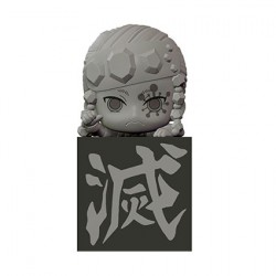 Figur Demon Slayer Kimetsu no Yaiba Hikkake Hashira 3 Uzui Tengen Furyu Geneva Store Switzerland
