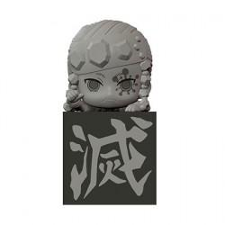 Figurine Demon Slayer Kimetsu no Yaiba Hikkake Hashira 3 Uzui Tengen Furyu Boutique Geneve Suisse