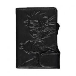 Figurine Naruto porte-monnaie Difuzed Boutique Geneve Suisse