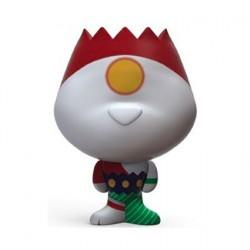 Figurine Bhunny David Bowie Kidrobot Boutique Geneve Suisse