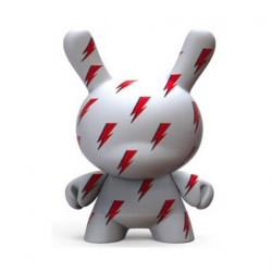 Figuren Dunny 20 cm Balloon von Andrew Martin Kidrobot Genf Shop Schweiz