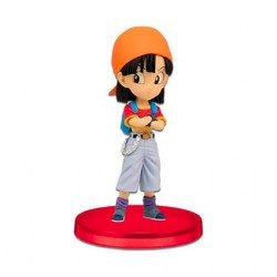 Figurine Mini-Figurine Dragon Ball GT Pan Banpresto Boutique Geneve Suisse