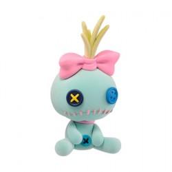 Figur Disney Character Fluffy Puffy Scrump Banpresto Geneva Store Switzerland