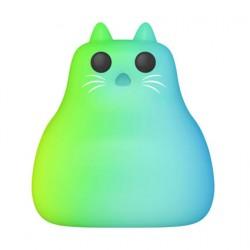 Figurine Pop Soul Cat Funko Boutique Geneve Suisse