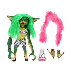 Figur Gremlins 2 Ultimate Action Figure Greta 15 cm Neca Geneva Store Switzerland