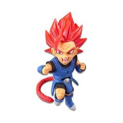 Figurine Mini Figurine Dragon Ball Legends Shallot Banpresto Boutique Geneve Suisse