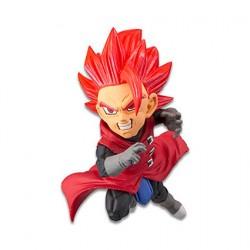 Figurine Mini Figurine Dragon Ball Legends Giblet Banpresto Boutique Geneve Suisse