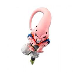 Figur Dragon Ball Legends Buu (buu gohan) Mini Figure Banpresto Geneva Store Switzerland