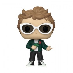 Figuren Pop Rocks Lewis Capaldi Funko Genf Shop Schweiz