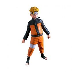 Figurine Naruto Deluxe Naruto Toynami Boutique Geneve Suisse