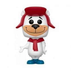 Figur Pop Hanna Barbera Breezly Funko Geneva Store Switzerland