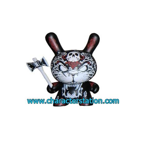 Figuren Dunny Apocalypse von Hydro 74 Chase Kidrobot Genf Shop Schweiz