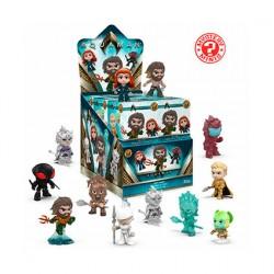 Figurine Funko Mystery Minis Aquaman Funko Boutique Geneve Suisse