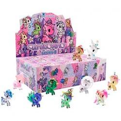 Figurine Licorne Unicorno Série 8 par Tokidoki Tokidoki Boutique Geneve Suisse