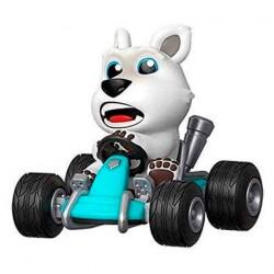 Figur Funko Mini Crash Bandicoot Polar Funko Geneva Store Switzerland