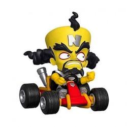 Figuren Funko Mini Crash Bandicoot Neo Cortex Funko Genf Shop Schweiz