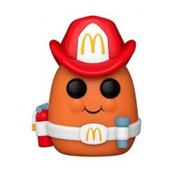 Pop McDonald's Ronald McDonald Rock Out