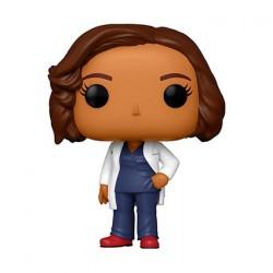 Pop Grey's Anatomy Meredith Grey
