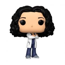 Figuren Pop Grey's Anatomy Cristina Yang Funko Genf Shop Schweiz