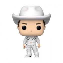 Figur Pop Friends Joey Tribbiani Cowboy Funko Geneva Store Switzerland