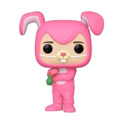 Figur Pop Friends Chandler Bing as Bunny Funko Geneva Store Switzerland