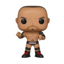 Figurine Pop WWE Batista Funko Boutique Geneve Suisse