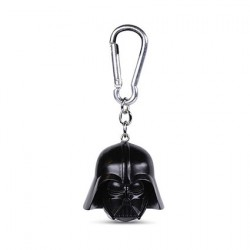 Figur Keychains Star Wars Darth Vader Pyramid International Geneva Store Switzerland