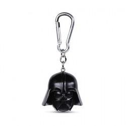Figuren Schlüsselanhänger Star Wars Darth Vader Pyramid International Genf Shop Schweiz