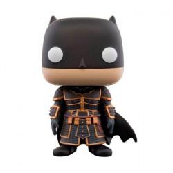 Figur Pop DC Comics Imperial Palace Batman Funko Geneva Store Switzerland