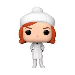 Figuren Pop Das Damengambit Beth Harmon Finale Funko Genf Shop Schweiz