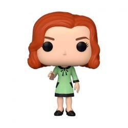 Figuren Pop Das Damengambit Beth Harmon Funko Genf Shop Schweiz